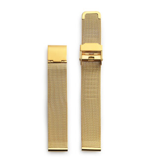 Remienky CHPO Stainless Steel Mini – Gold
